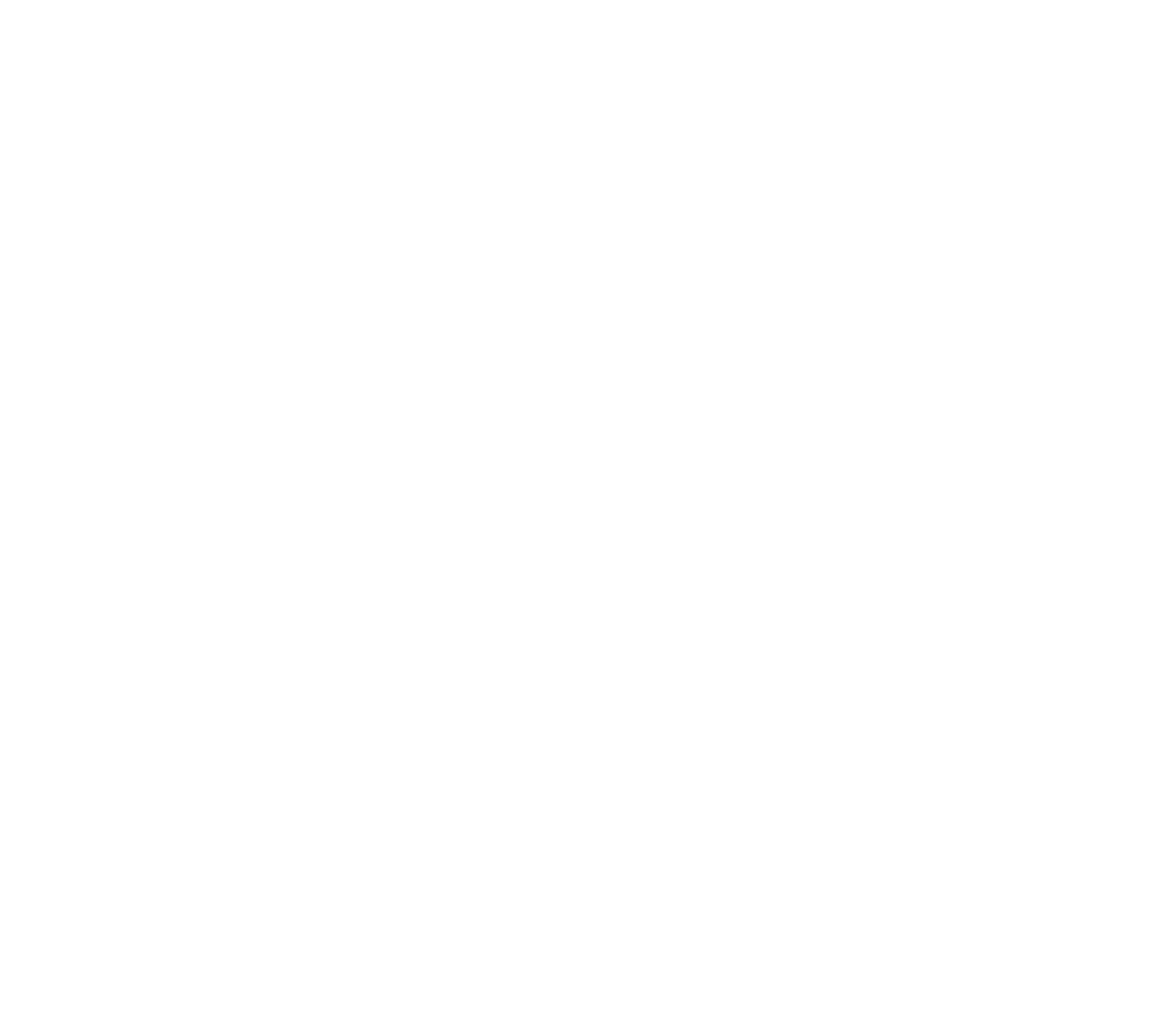 Jaeger Ramz - Ancillary services to the Oil and Gas Industry